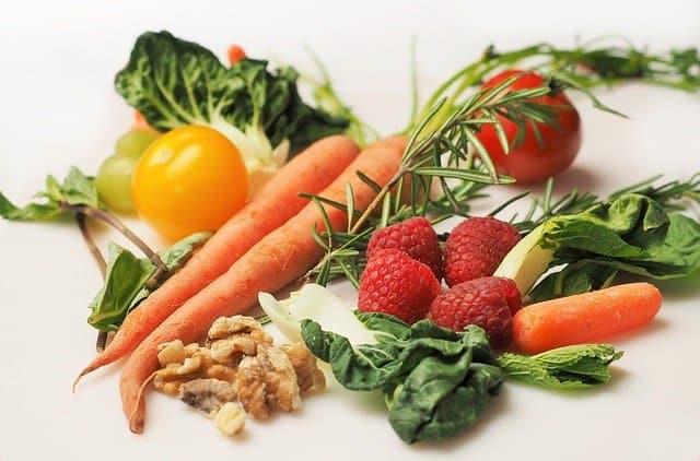 أطعمة تقوي العظام والمفاصل