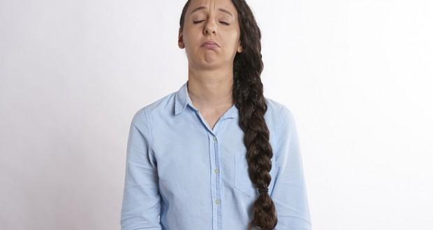 أعراض نقص فيتامين (د) دال الشديد عند النساء